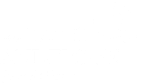 The Ray C. Anderson Foundation