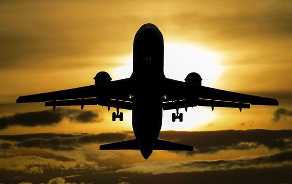 Aircraft Emissions