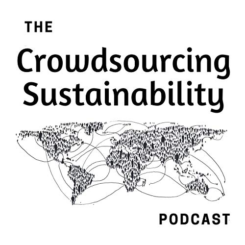 drawdown georgia crowdsolving sustainability