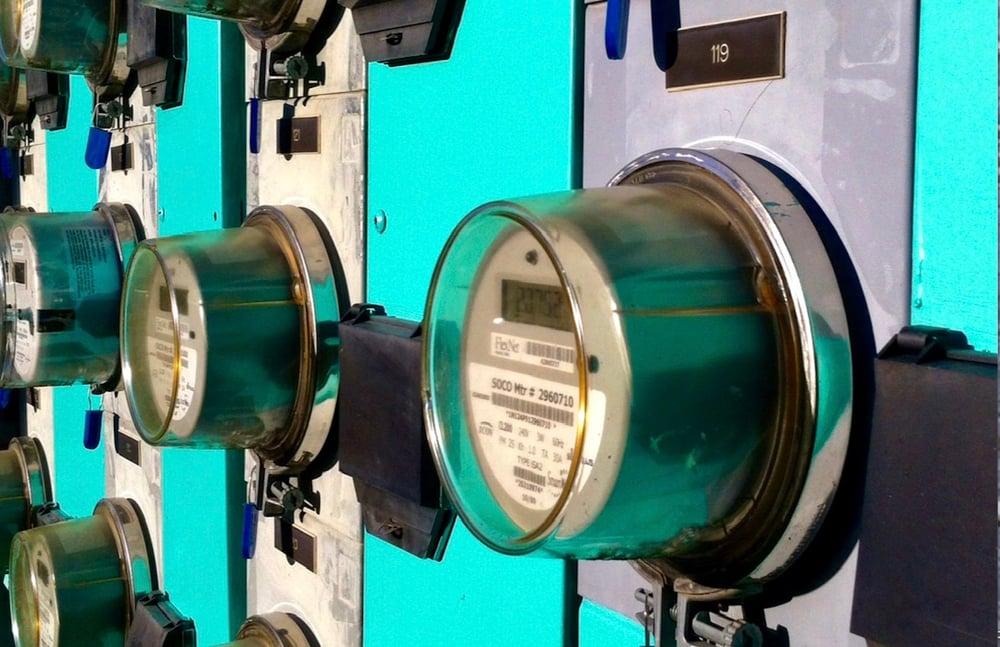 electric-meters-homepage