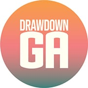 Drawdown Georgia